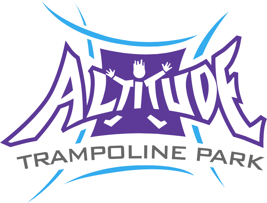 Altitude Trampoline Park - Heath, OH